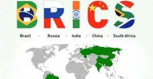 Bricks ülkelerinde finansal gelişme ve enerji tüketim ilişkisi