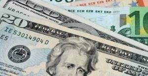 Dolar/TL'de gün sonunda durum / 19 Haziran