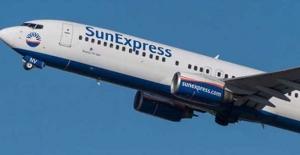 SunExpress'ten sürpriz İstanbul kararı!