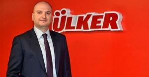 Ülker, Avrupa Birliği'ndeki en büyük özel markalı sakız üreticisi