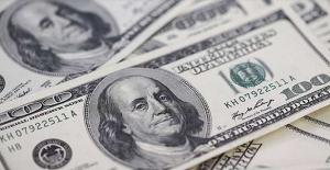 Dolar/TL geriledi | 24 Mayıs