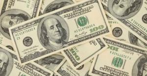 Dolar/TL ilk işlem gününde yükseldi