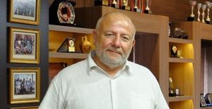 G20 zirvesinin ekonomik ve jeopolitik yansımaları ne olur ? Prof. Dr. Sedat Aybar