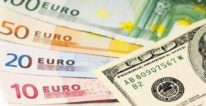 Dolar ve Euro'da gün sonunda durum / 31 Aralık