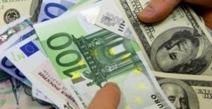 Dolar ve Euro'da gün sonunda durum / 14 Ocak