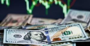 Dolar ve Euro'da gün sonunda durum / 3 Ocak