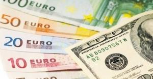 Dolar ve Euro'da gün sonunda durum / 6 Ocak