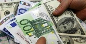 Dolar ve Euro'da gün sonunda durum / 8 Ocak