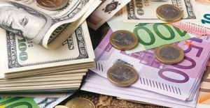 Dolar ve Euro'da son durum / 15 Ocak