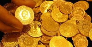 Altın fiyatları yükseldi / 30 Haziran
