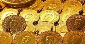 Altın fiyatları yükseliyor / 23 Haziran