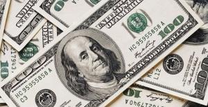 Dolar kaç TL? / 26 Haziran 2020