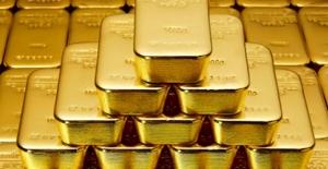 Altının kilogram fiyatı 522 bin 300 liraya yükseldi