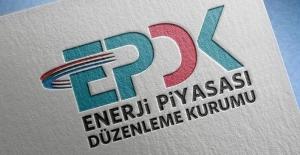 EPDK 46 yeni lisans verdi