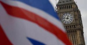 İngiltere, AB ile 'en kısa zamanda' anlaşma sağlanmasını istiyor