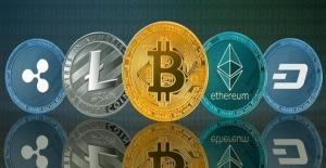 'Kripto para piyasasına z kuşağı yön veriyor'