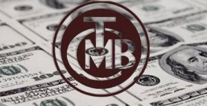 Merkez Bankası rezervleri 85 milyar...