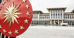 Reform paketi 10 Aralıkta açıklanacak