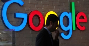 Teknoloji şirketleri Google'ı AB'ye şikayet etti