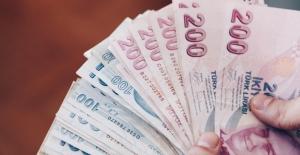 Ticaret Bakanlığından 13 milyon 648 bin lira hibe