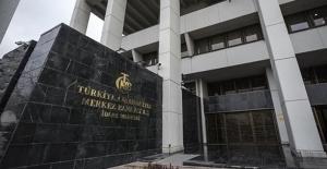 Yabancı ekonomistler Merkez Bankası kararını değerlendirdi