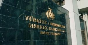 Yurt içi piyasalarda gözler Merkez Bankası'nda olacak