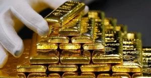 Gübretaş'ın maden sahasında 3,5 milyon onsluk altın varlığı tespit edildi