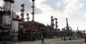 IEA: Küresel petrol talebi 2021'de günlük 5,5 milyon varil artacak