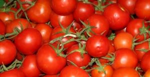 İstanbullular 2020 yılında en çok domates ve patates tüketti