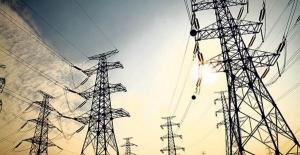 Limitler düştü, indirimli elektrik dönemi başlıyor