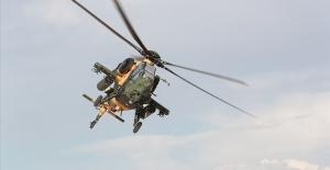 Savunma ve havacılıkta 2020 ihracatı 2,3 milyar dolar