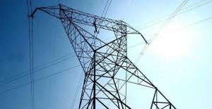 Türkiye'de geçen yıl 290,9 milyar kilovatsaat elektrik tüketildi