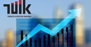 Fiyat İstatistikleri Danışma Kurulu oluşturuldu