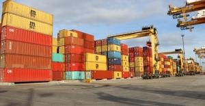 Kırklareli'nden Angola'ya ihracat yapılıyor