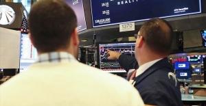 Küresel piyasalar G7 Liderler Zirvesi'ne odaklandı