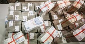Merkez Bankası'nın faiz kararı sabit kaldı