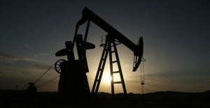 Petrol fiyatlarındaki son yükseliş...