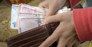Türk-İş 4 kişilik ailenin açlık sınırını açıkladı