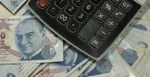 Türkiye'ye yatırımın cazibesi teşviklerle katlanıyor