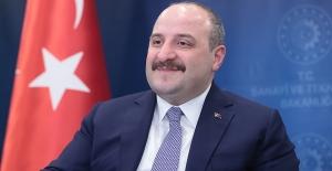 Varank: Türkiye#039;nin beyaz eşya...