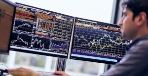 Yurt içi piyasalar, cari işlemler verilerine odaklandı