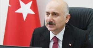 Karaismailoğlu: Türkiye, dünya havacılığının en önemli oyuncularından biri