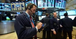 Küresel piyasalarda karışık seyir hakim