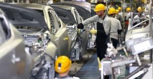 Otomotivde cip krizi diğer sektörlere de sıçradı