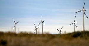 Rüzgar enerjisinde mini YEKA planlanıyor