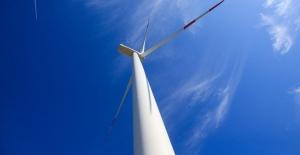Rüzgar enerjisine 1,6 milyar avroluk dev yatırım