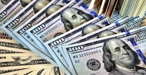 TCMB Para ve Banka İstatistikleri raporu yayımlandı