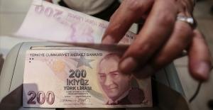 Türkiye, büyüme liginde ilk sıralarda