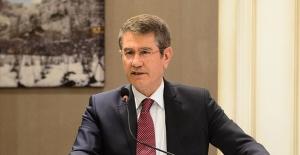 'Türkiye ekonomisi 19 yıldır piyasa kurallarını hiç taviz vermeden uygulandı'