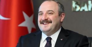 'Türkiye, Xiaomi'nin dünyada üretim gerçekleştirdiği 4'üncü ülke'